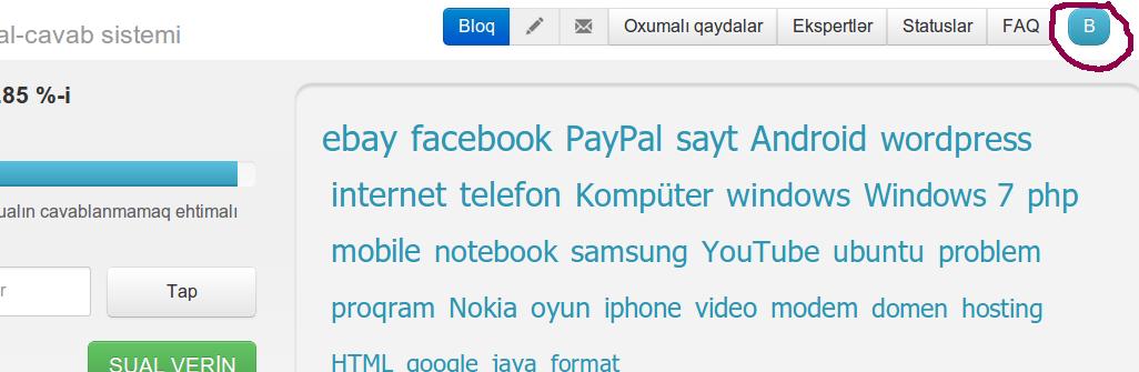 Screenshot from 2014-04-25 12:24:46