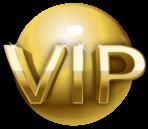 VIP istifadəçi